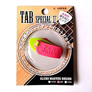 TAB サムピック TAB Special 2 TP112-KG×P (MEDIUM)