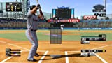 プロ野球スピリッツ2012 - PS3 画像