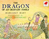 Dragon of an Ordinary Family