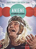 Corrado Guzzanti - Aniene [Italian Edition]