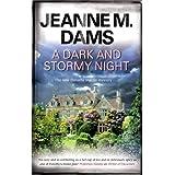 A Dark and Stormy Night: 10