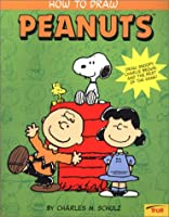 How To Draw Peanuts And The Gang (How to Draw (Troll))