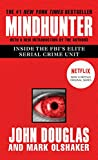 Mindhunter: Inside the FBI's Elite Serial Crime Unit 画像