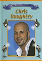 Chris Daughtry (Blue Banner Biographies)