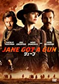 ナタリー・ポートマン製作&主演の西部劇『ジェーン』で魅せる新境地とは?