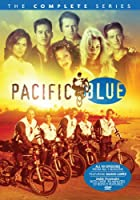 Pacific Blue: Complete Series [DVD] [Import]