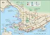 鞆の浦の旅へ