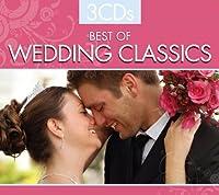 Best of Wedding Classics