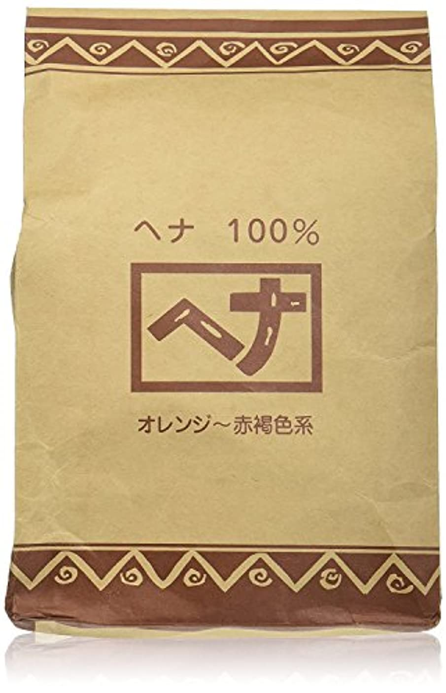 致死ヶ月目コカインNaiad(ナイアード) お徳用 ヘナ100% 100g×4