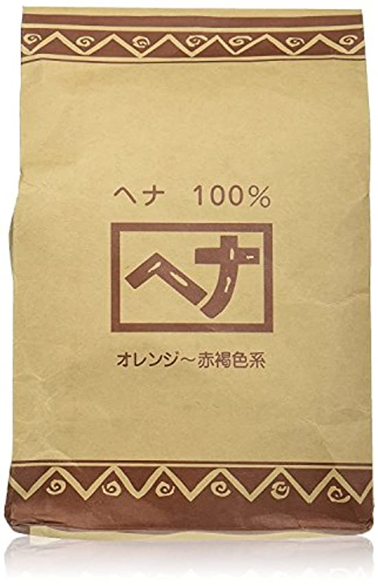 メイン迷彩検出するNaiad(ナイアード) お徳用 ヘナ100% 100g×4