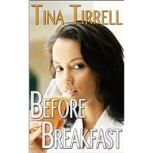 Before Breakfast: *a Taboo MILF Fantasy*