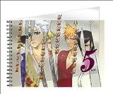 BLEACH 2010 コミックカレンダー ([カレンダー])