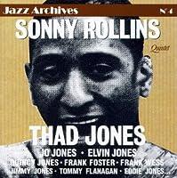 Jazz Archives 4