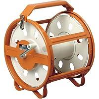 エスロン 測量ロープ(ドラムのみ) 170-RN