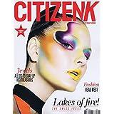 Citizen K International [FR] No. 83 2017 (単号)