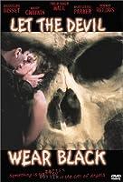 Let the Devil Wear Black [DVD] [Import]