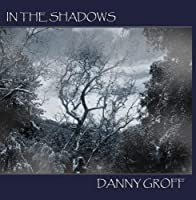In the Shadows【CD】 [並行輸入品]