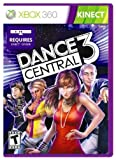 Dance Central 3 (輸入版:アジア) - Xbox360