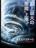 超巨大ハリケーン カテゴリー5(字幕版)