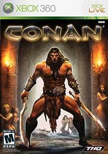 Conan / Game (輸入盤:北米)
