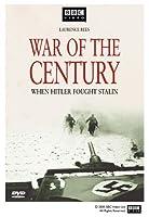 War of the Century [DVD] [Import]