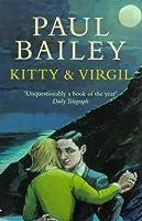 Kitty & Virgil