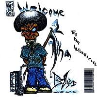 Welcome 2 Tha B-Side: Rap Alternative