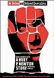A HUEY P.NEWTON STORY [DVD]