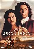 Lorna Doone [DVD] [Import]