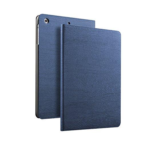 iPad mini3 ケース iPad mini2 ケース ...