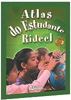 Atlas Do Estudante Rideel
