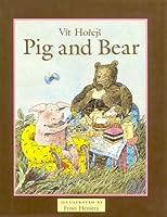 PIG & BEAR