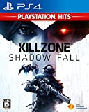 【PS4】KILLZONE SHADOW FALL PlayStation Hits