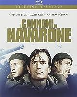 I Cannoni Di Navarone [Italian Edition]