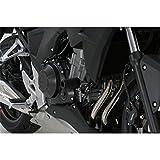 【DAYTONA/デイトナ】EGプロテクタCB400F 400X(13) 生活用品 インテリア 雑貨 バイク用品 車体 足回りパーツ top1-ds-1421188-ah [簡素パッケージ品]