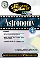 Standard Deviants: Astronomy 1 One [DVD] [Import]