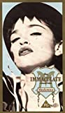 Madonna: The Immaculate Collection [DVD] [Import]