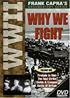Why We Fight: Series 2