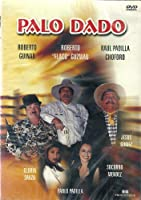 Palo Dado