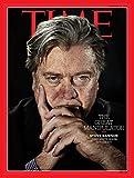 Time Asia [US] February 13 2017 (単号)
