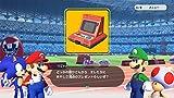 マリオ&ソニック AT 東京2020オリンピック|オンラインコード版 画像