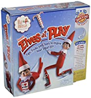 Scout Elves At Play Kit