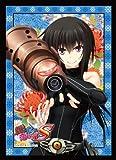 キャラクタースリーブコレクション プラチナグレード 真剣で私に恋しなさい!S 「松永 燕」
