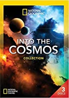 National Geographic: Into The Cosmos Collection【DVD】 [並行輸入品]
