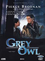 Grey Owl [Italian Edition]
