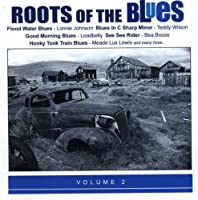 Roots of the Blues 2