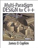 Multi-Paradigm Design for C++