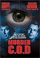 Murder Cod [DVD] [Import]