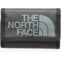 The North Face Men's Base Camp Wallet