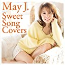 Sweet Song Covers(CD DVD)